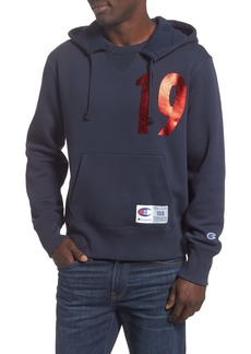 Champion Century Collection 19 Hoodie