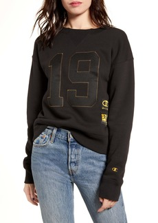Champion Century Collection 19 Sweatshirt