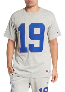 Champion Century Collection 19 T-Shirt
