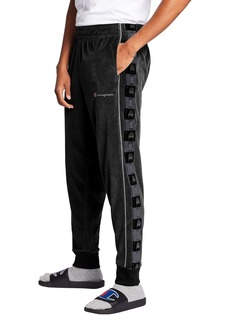 Champion Century Collection Velour Sweatpants