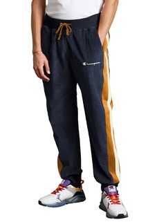 Champion Corduroy Jogger Pants