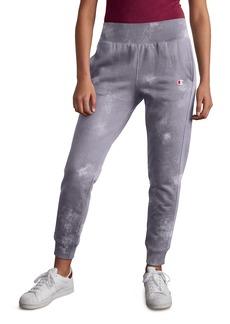 Champion Garment Dyed Jogger Pants