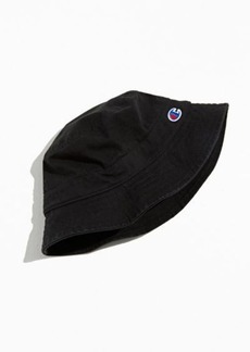 Champion Garment Washed Bucket Hat