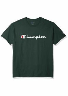 Champion LIFE Men's Beanie