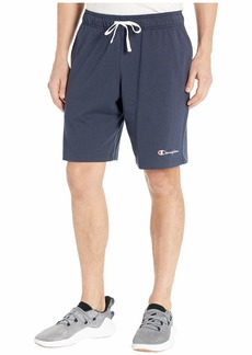 Champion LIFE Men's Heavyweight Jersey Short