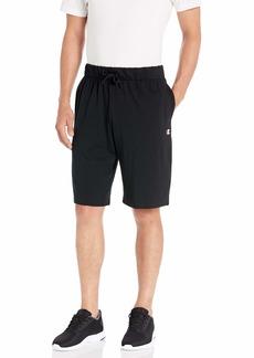 Champion LIFE Men's Jersey Jam Shorts