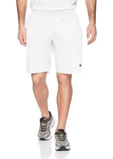 Champion LIFE Men's Reverse Weave Cut Off Shorts  S