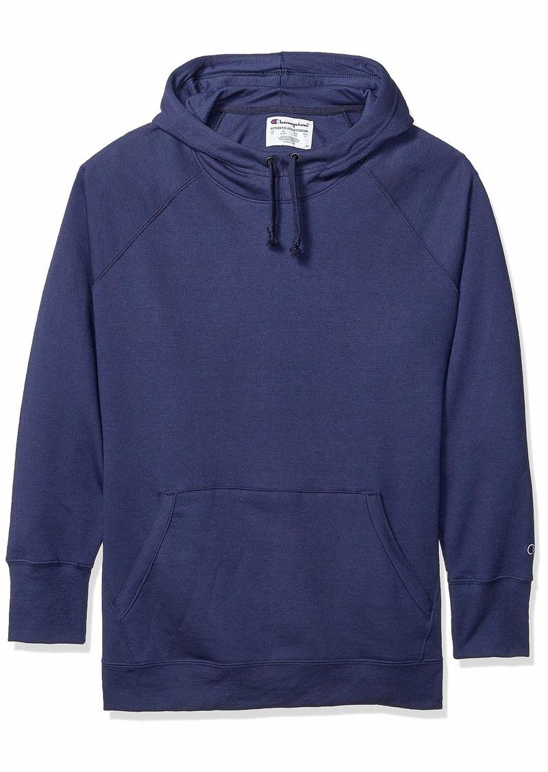 Champion LIFE Men's Reversible Mesh Jacket Im Rd Spk/Blr Trpcs in Ind XS