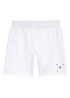 Champion Life Reverse Weave® Cutoff Shorts