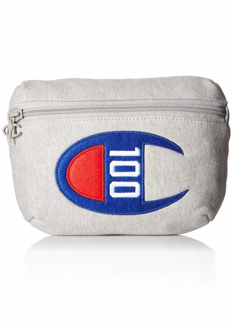 Champion Men's 100 Year Attribute Waist Bag