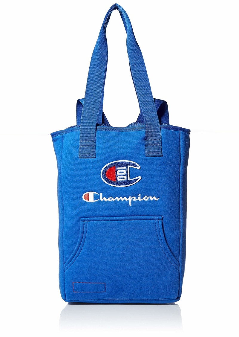 Champion Men's 100 Year Shuffle Convertible Tote Backpack