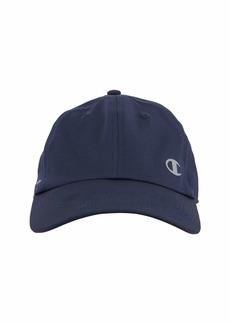 Champion Men's Baseline Stretchfit Cap  Large/X-Large