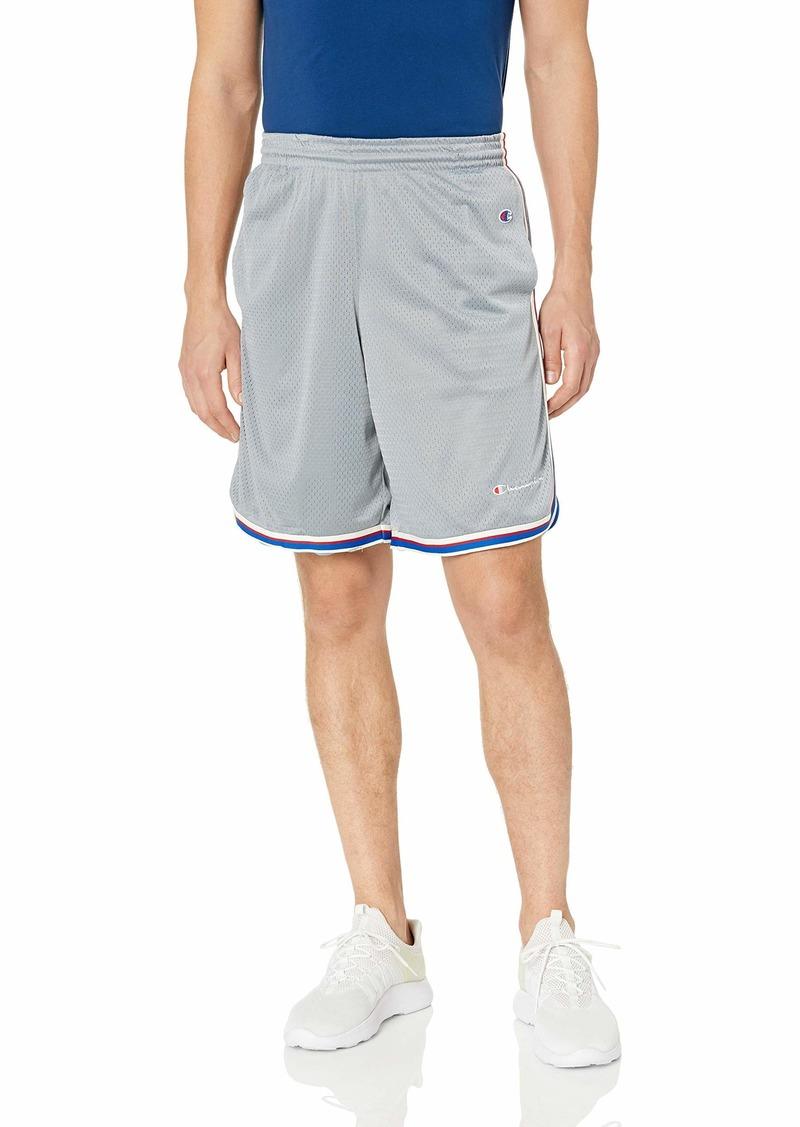 Champion Men's Core Basketbal Short