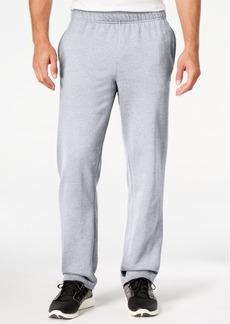 Champion Men's Powerblend Fleece Pants