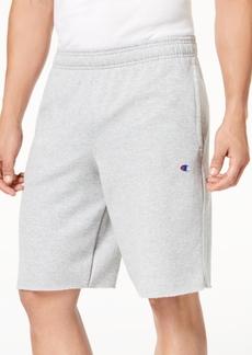 Champion Men's Fleece Shorts
