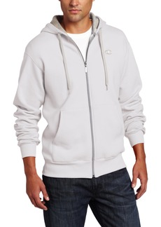 Champion Men's Full-zip Eco Fleece Jacket Hoodie