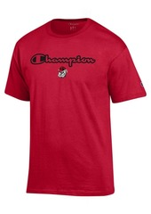 Champion Men's Georgia Bulldogs Co-Branded T-Shirt