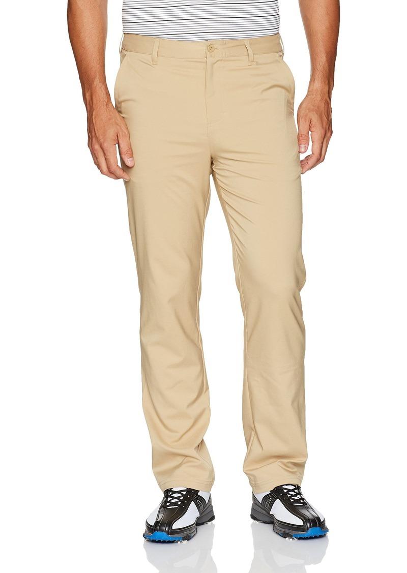 Champion Men's Golf Pant