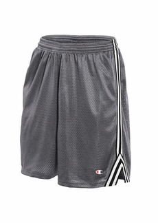 Champion Men's Lacrosse Short