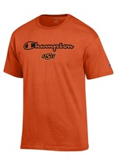 Champion Men's Oklahoma State Cowboys Co-Branded T-Shirt
