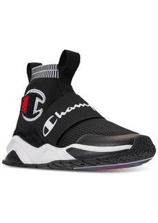 Champion Men's Rally Pro Casual Sneakers from Finish Line