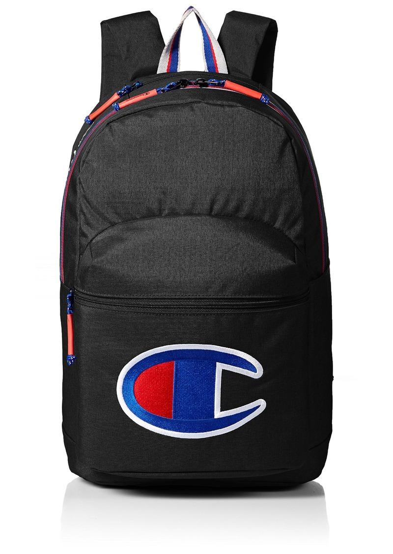Champion Men's SuperCize Backpack  OS