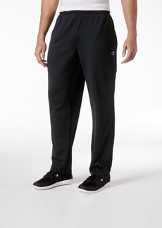 Champion Men's Vapor Select Training Pants