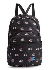 Champion Mini Crossover Backpack