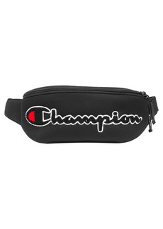 Champion Prime Belt Bag