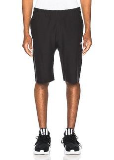 Champion Reverse Weave Bermuda Short