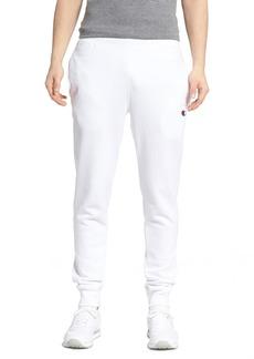 Champion Reverse Weave® Jogger Pants