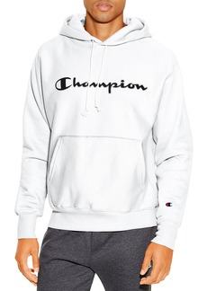 73ececabe Champion Champion Faux Shearling Lined Coach's Jacket   Outerwear