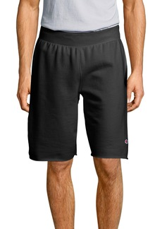Champion Reverse Weave® Shorts