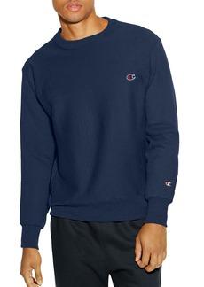 Champion Reverse Weave® Crew Sweatshirt