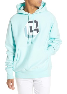 Champion Shadow C Hooded Sweatshirt