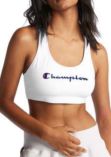 Champion The 29 Reissue Sports Bra