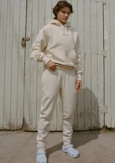 Champion UO Exclusive Natural State Jogger Pant