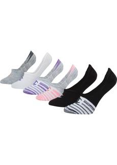 Champion Women's 6-Pk. Liner Socks