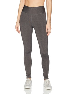 Champion Women's Absolute Legging