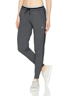 Champion Women's Gym Issue Jogger Pant  M