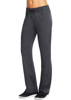 Champion Women's Jersey Pant