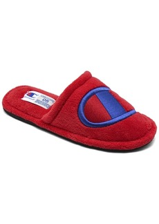 Champion Women's the Sleepover Ii Slippers from Finish Line