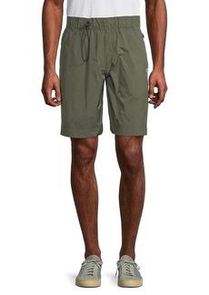 Champion Eco Warrior Shorts