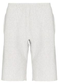 Champion elasticated waistband shorts