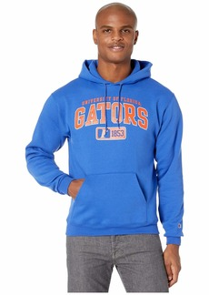 Champion Florida Gators Eco® Powerblend® Hoodie