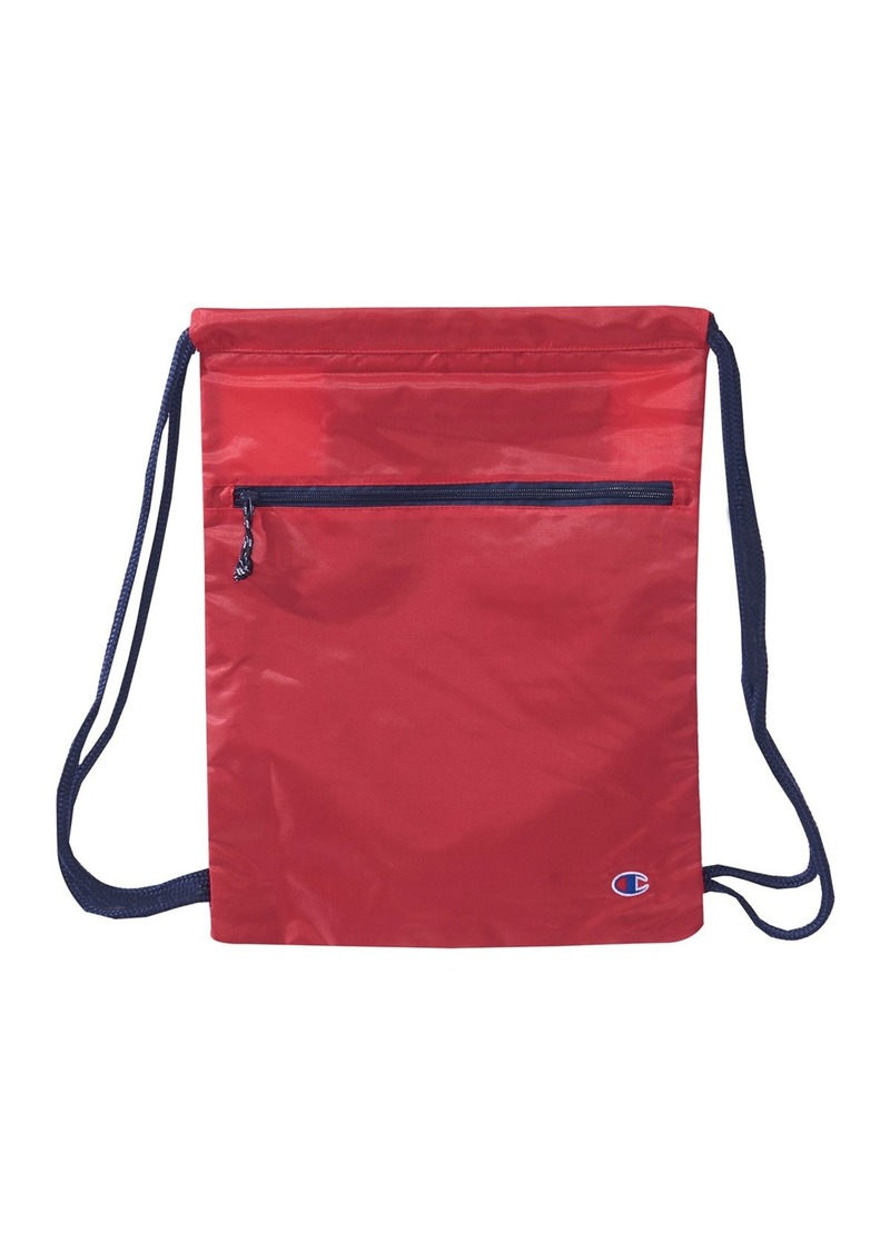 Champion Forever Champ Ascent Carry Sack