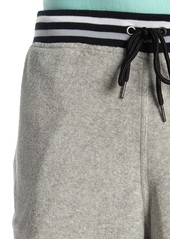 Champion French Terry Knit Shorts