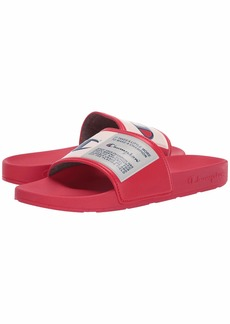 068d0df44aa68 Champion Champion Men s Ipo Chenille Slide Sandals from Finish Line ...