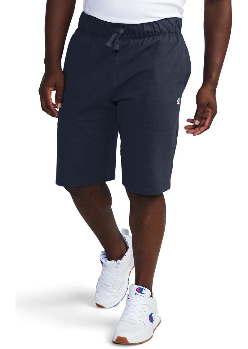 Champion Life Jersey Jam Shorts