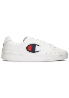 Champion low top M979 sneakers